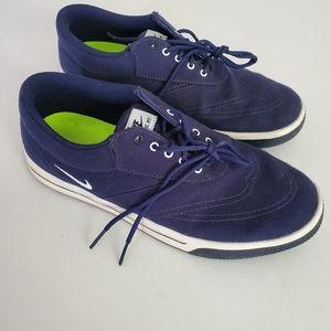 GUC Nike Golf Shoe